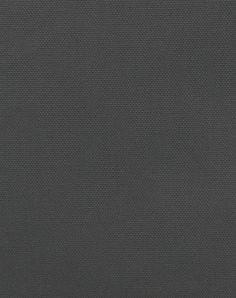 Cotton Duck Cambria Graphite for basement couch slipcover