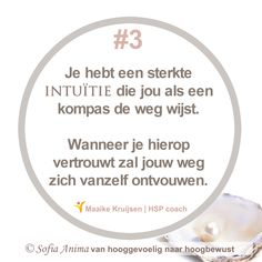 Highly Sensitive Person, Sensitive People, Sensitive Quotes, Choices Quotes, Dutch Quotes, Introvert, Intuition, Qoutes, Insight