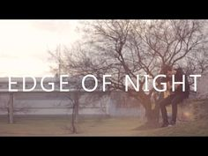 ▶ Edge Of Night (Pippin's Song) - The Lord Of The Rings (fingerstyle guitar cover by Peter Gergely) - YouTube
