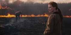Interstellar, de Christopher Nolan (2014)