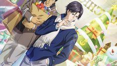 Prince Of Tennis Anime, Anime Prince, My Prince, Manga, Shin, Decoupage, Fandom, Celebrities, Quotes
