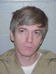 While working as a nurse over the course of 16 years, Charles Cullen killed at least 35 victims - although the suspected number is actually in the hundreds. He killed patients through overdoses and medical contamination in New Jersey and Pennsylvania hospitals. Cullen was arrested in 2003 and sentenced to 127 years in prison.