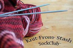 knitfromstash_medium.jpg (500×332)