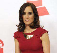 #JulietaVenegas pierde la pelea por la custodia de su hija Simona #noticias #musica