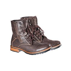 ad2101354fff These combat boots are so cute! I love that they have thin soles that don