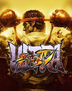 'Ultra Street Fighter IV' é atualização do game de luta que chega em 2014 | S1 Noticias