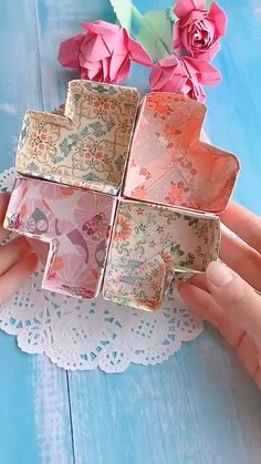 Home decor crafts diy home and decorations diy paper toys for kids superb paper diy ideas for your childens Diy Crafts Hacks, Diy Crafts For Gifts, Diy Arts And Crafts, Diy Crafts Videos, Creative Crafts, Decor Crafts, Handmade Crafts, Paper Crafts Origami, Paper Crafts For Kids