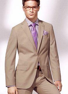 Mens Suits,Mens Shoes,Mens Pants,Mens Shirts,Tuxedos,Men Jacket,Man Dress Shirts,Mens Clothing