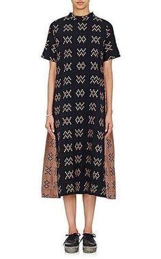 margaret-short-sleeve-dress-thumb2x.jpg (312×500)