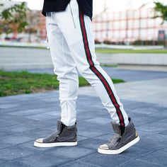 Follow @hoodstore now for the best denims track pants and more  Order online : www.hoodstore.com