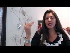 Palestra Motivação X Artesã - YouTube