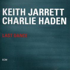 Keith Jarrett - Charlie Haden - Suoni e strumenti