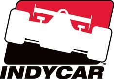 INDYCAR Update for July 2, 2012 - Indianapolis Indiana News
