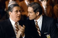 New York Times: Jan. 2015 - Obituary: Edward Herrmann, actor whose range ran from FDR to 'Gilmore Girls,' dies at 71 Kevin Kline, Robert Carlyle, Indiana Jones, Gilmore Girls, American Actors, Emperor, Ny Times, Movie Tv, It Cast
