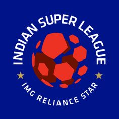 Download ISL 2014 timetable and fitting. Acquire newest tidbits regarding Indian Super League 2014 and teams taking part in it. Follow football tournament in India.   http://trendinindia.com/isl-2014-schedule-teams/