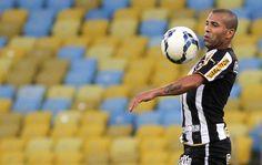 """BotafogoDePrimeira: Sheik: """"Quando cada atleta sai da preguiça, as coi..."""