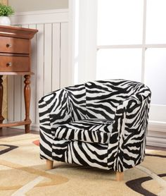 Brilliant Big Joe 98 Bean Bag Zebra Comfort Research Toys R Onthecornerstone Fun Painted Chair Ideas Images Onthecornerstoneorg