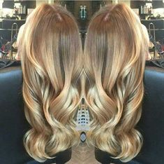 Beautiful-Blonde-Hair.jpg (500×497)