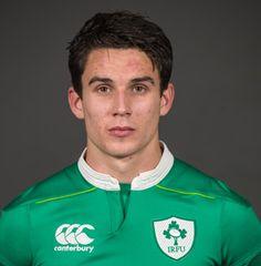 Joey Carbery (Ireland) Scarlett Leithold, Rugby, Ireland, Oc, Polo Shirt, Polo Ralph Lauren, Guys, Sports, Mens Tops