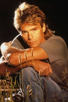 """MacGyver"" TV show ~ My all time favorite ! http://tvepisodesonlinex.blogspot.com liked this!"