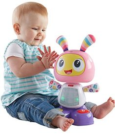 Fisher-Price Dance & Move BeatBelle - http://www.darrenblogs.com/2016/11/fisher-price-dance-move-beatbelle/