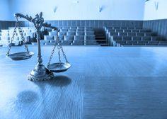 Nunca esperas ser acusado de un crimen, pero si sucede… (para entender el Nuevo Sistema de Justicia Penal )