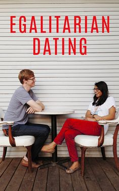 Weekend dating jay