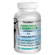 692 Best Garcinia Cambogia Pills Images In 2020 Garcinia Cambogia Garcinia Cambogia Pills Garcinia