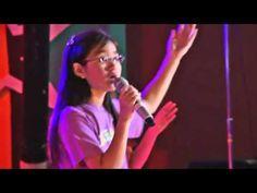 ▶ Rey de Reyes Kids - Cantare de Tu Amor Siempre - YouTube