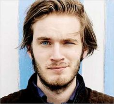 The 10 most popular games channels on YouTube generated more than 2.2bn video views in January alone, led by Let's Play gamer Felix 'PewDiePie' Kjellberg with 417.9m views that month.