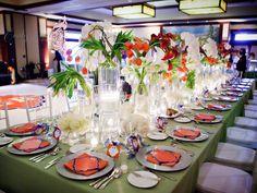 Maurice-Braun-Ballroom-Torrey-Pines-Lodge-Karen-Tran-Florals