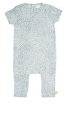 ba978a5bc5d1 Kids s Designer Girl s Clothing. Baby NeedsBarneys New YorkKids GirlsGirl  OutfitsInfantBaby Clothes ...
