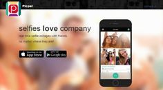 #Picpal #apps #bestnewapps
