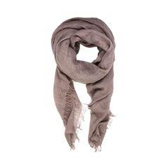 http://www.sanci.es/tienda/productos-nuevos/67981294-foulard-faliero-sarti.html