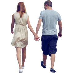 Couple-Walking-Holding-Hands.png