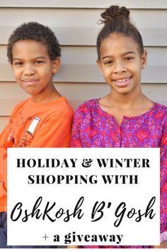 holiday-winter-shopping-with-oshkosh-bgosh-plus-giveaway-1