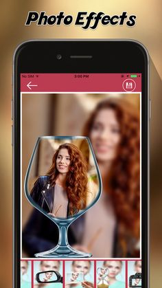 Silly Photo Effects: Silly effects like Old Paint and More photo effects.  Funny Photo Effects: Funny Effects like Big Brother and More. #PIPGallery #PIPEffects #PIPCamera #CameraEffects #PhotoEffects #iOS #iPhone