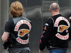 105 Best Hells angels images in 2019