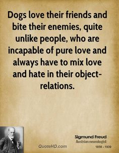 Sigmund Freud Quotes, Quotations, Phrases, Verses and Sayings. Yeats Quotes, Me Quotes, Wiser Quotes, Quotable Quotes, Faith Quotes, Qoutes, Sigmund Freud, Freud Quotes, William Butler Yeats