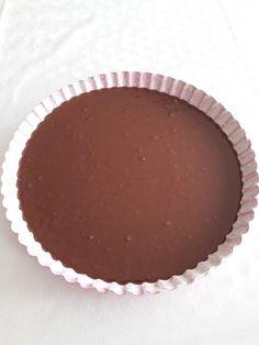 Tart Tiramisu – Lavanta Mutfak Tiramisu, Pie Dish, Tart, Dishes, Desserts, Tailgate Desserts, Deserts, Pie, Tablewares