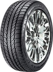 We are a custom wheel and tire company in Houston dedicated to service, charity, and giving back to our community. Goodyear Tires, Tired, Vehicles, Car, Automobile, Rolling Stock, Vehicle, Cars, Autos