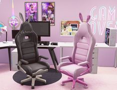 The Sims 4 Pc, Sims Four, Sims 4 Mm, The Sims 4 Bebes, Sims 4 Cc Folder, Sims 4 Anime, Muebles Sims 4 Cc, Sims 4 Bedroom, Sims 4 Collections