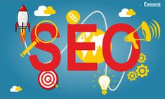 We offer only SEO & Web Analytics services, as we're passionate about it. Web Analytics, Seo Services, Symbols, Letters, Pure Products, Business, Icons, Fonts, Letter
