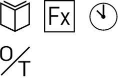 Quick Tips: Grunge People Cutout, Site Analysis, Site Plans, Portfolio Ideas, Pedestrian, Paths, Grunge, Presentation, Management