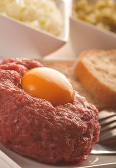 Eggs, Breakfast, Food, Fitness, Morning Coffee, Essen, Egg, Meals, Yemek