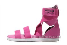 http://www.jordannew.com/converse-all-star-rose-carmine-chuck-taylor-red-gore-roman-sandals-cheap-to-buy.html CONVERSE ALL STAR ROSE CARMINE CHUCK TAYLOR RED GORE ROMAN SANDALS CHEAP TO BUY Only 67.11€ , Free Shipping!