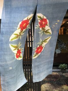 A fluid collection of beautiful items found in Japan - homewares, vintage Kimono, textiles , trinkets and Cotton Kimono, Silk Kimono, Looking Forward To Seeing You, Vintage Kimono, Screen Printing, Japanese Things, Tours, Prints, Textiles