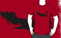 Gabriel Belmont Castlevania T-Shirt Click Here To Buy