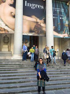 Prado, Museums