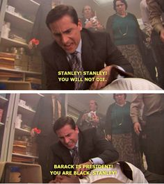 The Office: Michael Scott at his finest Office Memes, Office Quotes, Funny Office, Parks N Rec, Parks And Recreation, Michael Scott Quotes, The Office Show, Just For Laughs, Best Tv